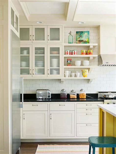 how to buy kitchen cabinets how to buy kitchen cabinets looking for new kitchen