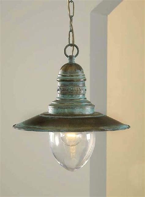nautical kitchen lighting fixtures light fixtures free nautical light fixtures detail ideas