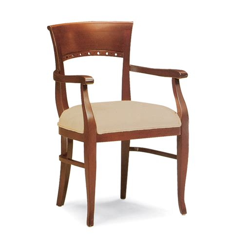 i woodworking 4919 1 wood arm chair