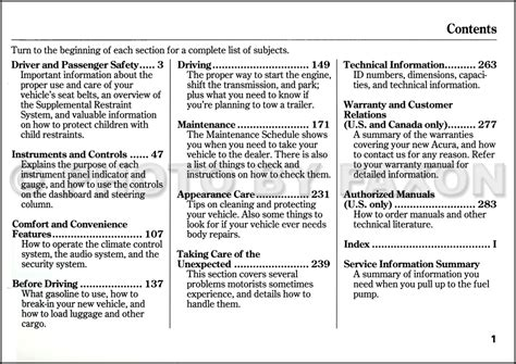 car repair manuals online pdf 2009 acura rl transmission control acura 2006 rl owners manual pdf download autos post