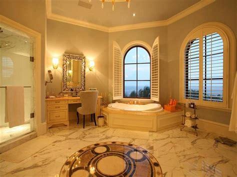 big bathroom big en suite bathroom fubiz media