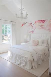 paint colors for bedroom benjamin beautiful homes of instagram interior design ideas home