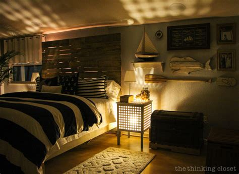ikea bedroom lighting ikea hol side table hack such great heights the