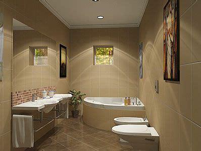 small bathroom interior design ideas small bathroom interior design ideas bath small bathroom interior interior