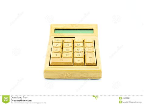 woodworking calculator wood calculator stock photo image 40075701
