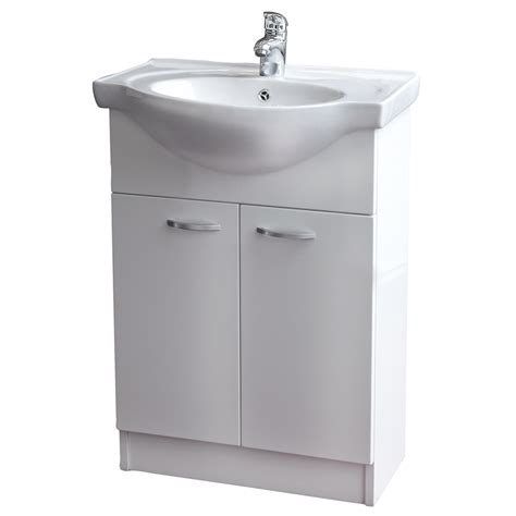 bunnings bathroom vanities bathroom vanities bunnings warehouse nz