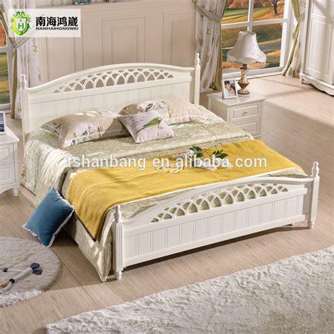 bed designs 2016 2016 storage bed furniture wooden bed