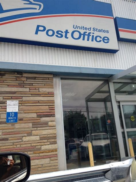 post office rubber sts united states post office 20 reviews post offices