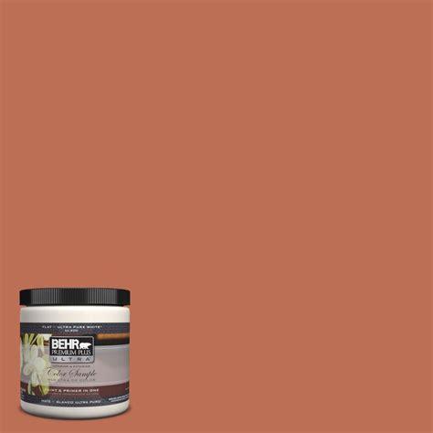 behr paint colors ultra behr premium plus ultra 8 oz m190 6 before winter