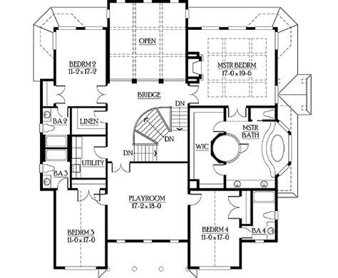 luxury bathroom floor plans luxury master bath floor plans homes floor plans
