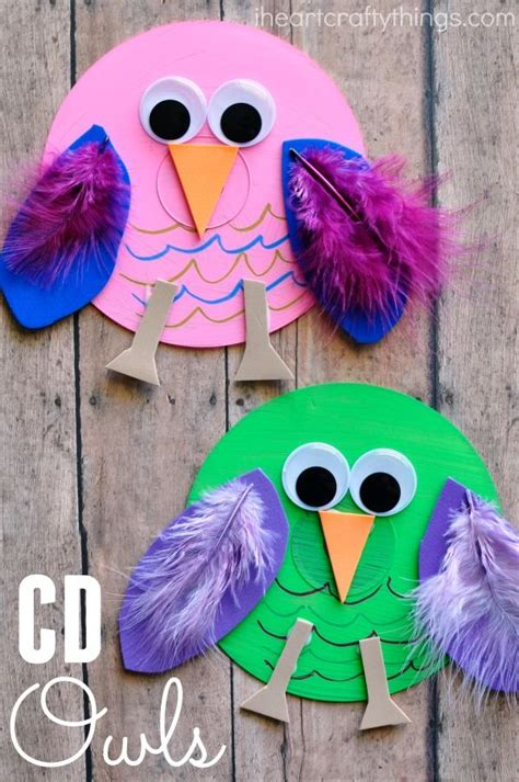 cing crafts for crafts on for 28 images best 25 airplane crafts ideas