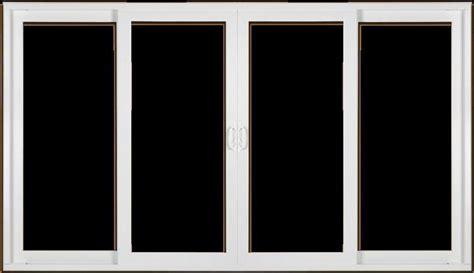 12 Sliding Glass Doors Discount Sliding Glass Patio Doors Price Buy Patio