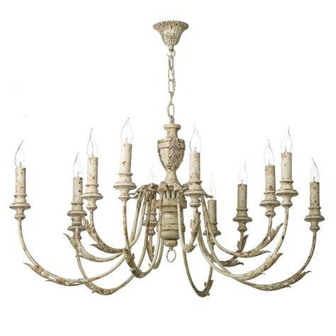 chandelier light fittings large vintage style chandelier light fitting large