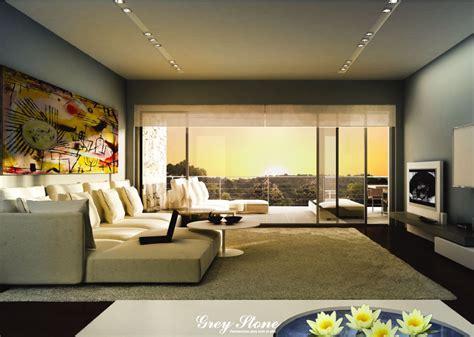 livingroom designs living design decobizz