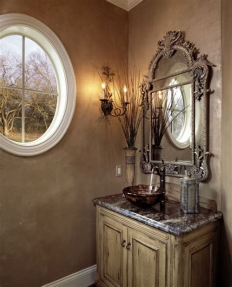 tuscan bathroom decorating ideas best 25 tuscan bathroom ideas on tuscan decor painting walls tutorial and rustic
