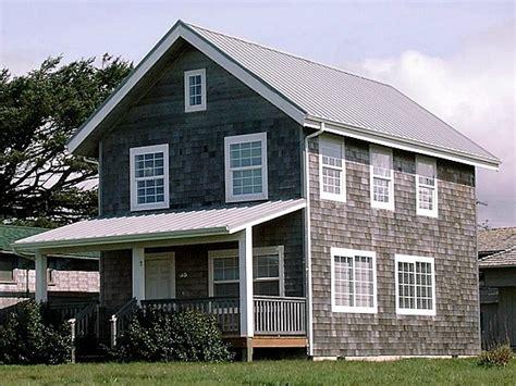 2 story farmhouse plans simple farmhouse plans 2 story farmhouse house plan two story cottage house plans mexzhouse