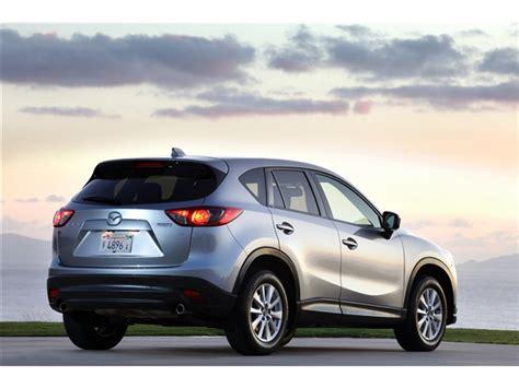 Mazda Cx 5 Reliability by Mazda Cx 5 Reliability Auto Express Autos Post