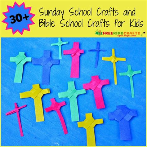 sunday school crafts for 38 sunday school crafts and bible school crafts for