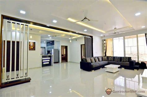 interior home design images interior design caawiye college