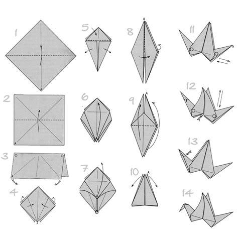 how to make the origami origami swan 2016