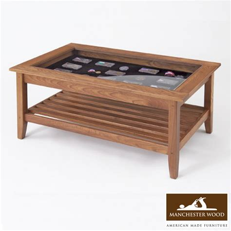 glass top coffee table coffee tables archives manchester wood