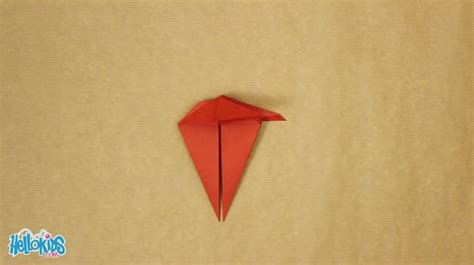 origami advanced pin origami advanced ajilbab portal on