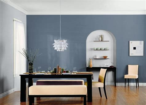 behr paint colors bleached denim this is the project i created on behr i used these