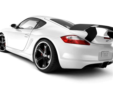 Car Wallpaper 960x800 by Concept Car M Android Wallpapers 960x800 Cellphone Hd