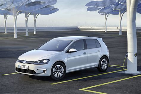 volkswagen leverages battery technology to ease