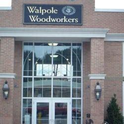 walpole woodworkers reviews walpole woodworkers warwick ri usa