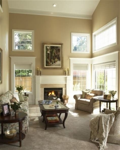 great room colors paint color for family room looks like this may be dunn