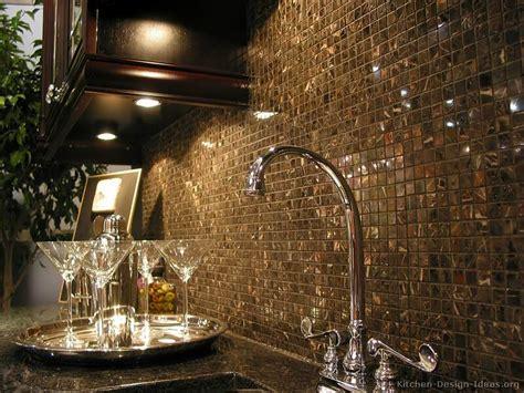 kitchen backsplash mosaic tile kitchen backsplash ideas materials designs and pictures