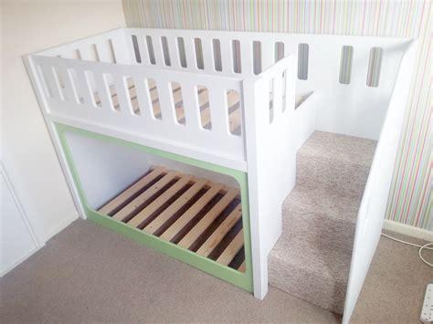 cheap futon bunk beds with mattress cheap futon bunk beds with mattress size of bunk