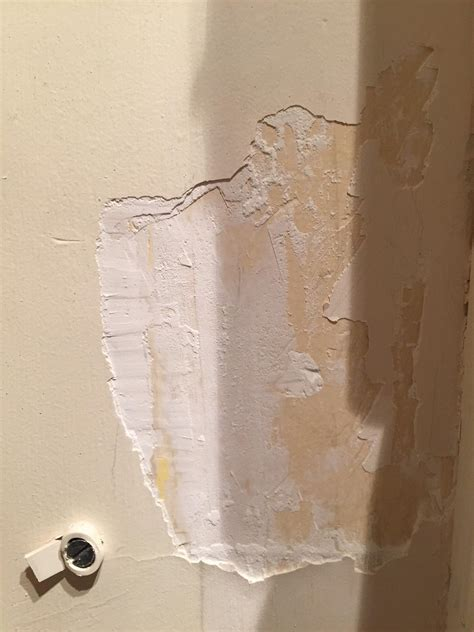 skim plastering repair how can i fix these cracks in my concrete plaster