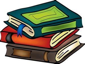 school book pictures high school clip clipart best