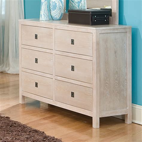 white washed pine bedroom furniture how to whitewash oak furniture pine how and