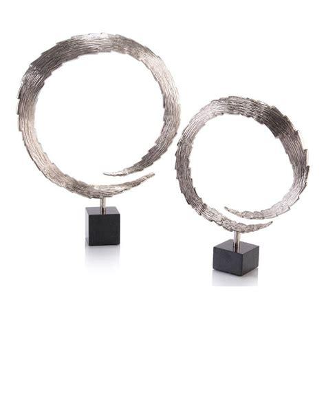 decorative sculptures for the home sculpture motifs for the home sculptures sculpture