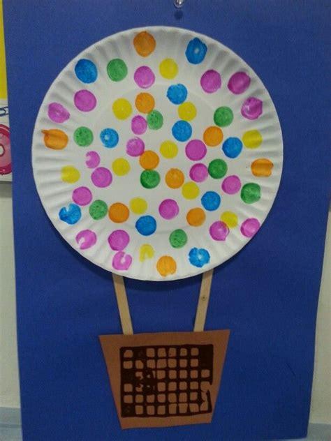 transportation crafts for best 25 preschool transportation crafts ideas on