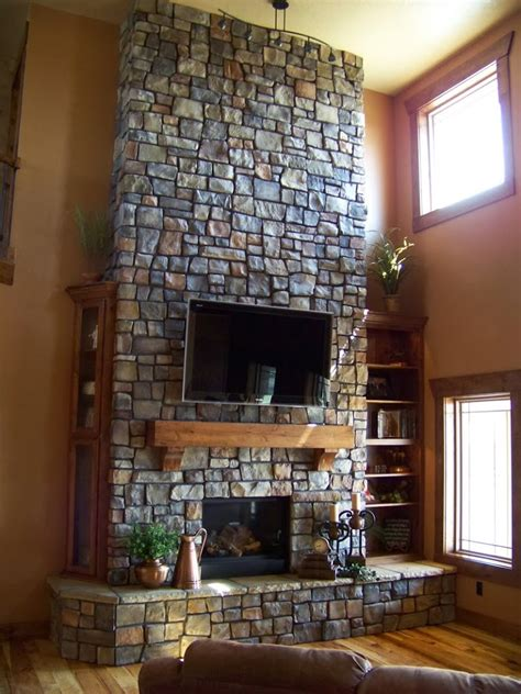 two story fireplace two story fireplaces hearth and home distributors of