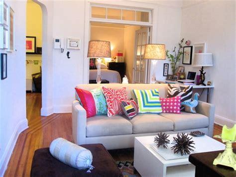 small home interior decorating small space design