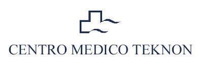 cuadro medico teknon centro m 233 dico teknon barcelona