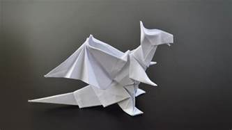 origami by jo nakashima origami jo nakashima in
