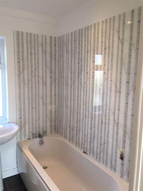 best 25 bath panel ideas on tiled bath panel