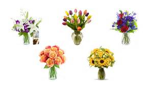 s day flower arrangements top 7 best mother s day flower arrangements heavy