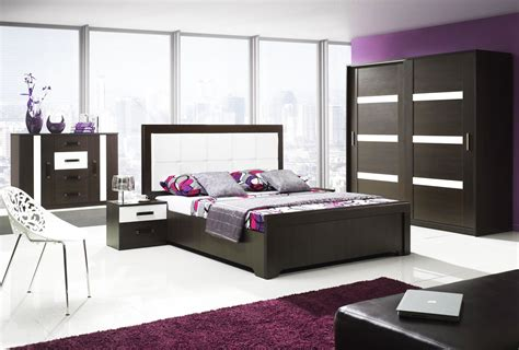furniture for your bedroom bedroom furniture sets in purple room homefurniture org