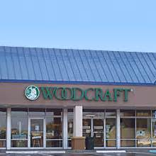 woodworkers warehouse locations designs and woodwork woodcraft store locations florida