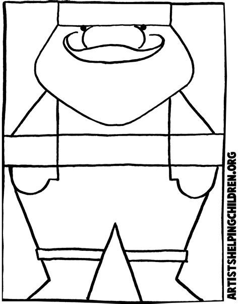 templates for children to make make cards with crafts projects activities for