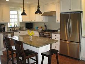 small kitchen island ideas with seating ultimate small kitchen island ideas with seating lovely