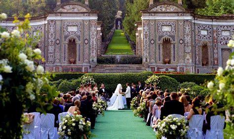 cheap outdoor decoration ideas outdoor wedding decorations in sri lanka 99 wedding ideas