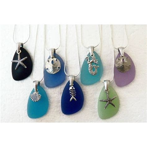 how to make jewelry from sea glass best 25 sea glass ideas on sea glass crafts